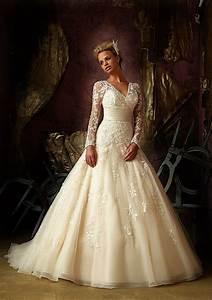 Die Schönsten Hochzeitskleider : die sch nsten brautkleider 2016 2016 spitze brautkleider ~ Frokenaadalensverden.com Haus und Dekorationen