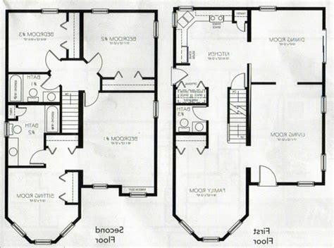 home design floor plans house floor plans 3 bedroom 2 bath 2 fresh bedrooms