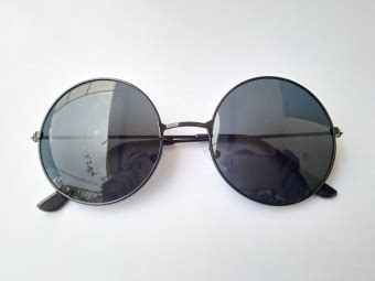 kacamata terbaru pria porsche ss002ph page 4 daftar update harga terbaru indonesia