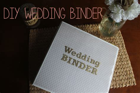 Diy Wedding Planning Binder Wedding Tents Mauritius Tent Prices In India Nottingham Party Rentals Argos Ornaments Atelier Alterations Christmas Personalized Rustic
