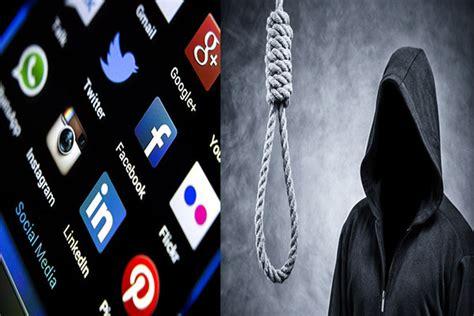 si e social marionnaud social e adolescenti quando il suicidio si
