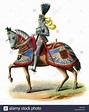 Emperor Maximilian I, Of Habsburg, Holy Roman Emperor ...