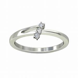 Cheap diamond engagement rings for sale wedding and for Wedding rings for sale cheap