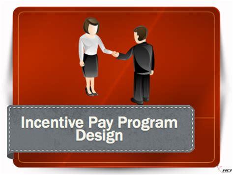 incentive hci site logo