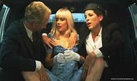 Vagebond's Movie ScreenShots: Crimes of Passion (1984)