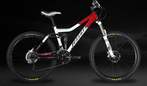 Buy Mountain Bikes Online  Road Bicycles Etc