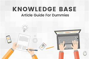 13 Tips For Creating Users Guides  U0026 Technical Documentation