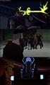 Justice League Dark Apokolips War (2020) BluRay 720p Full ...