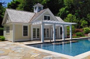 tudor homes interior design pool houses and additions