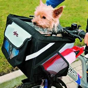 Fahrradkorb Hund Hinten : trixie 3in1 front box fahrradtasche hunde fahrradkorb ~ Kayakingforconservation.com Haus und Dekorationen