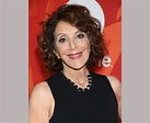Comedian Andrea Martin joins 'Hairspray Live!' cast | The ...