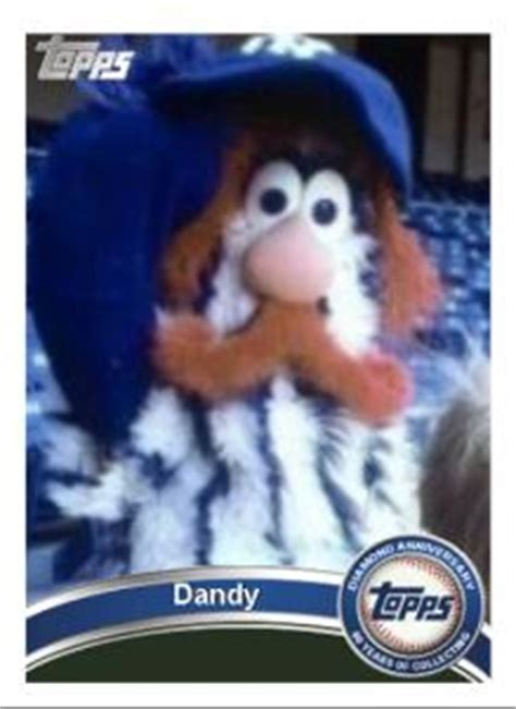 worst mascots  sweetspot espn