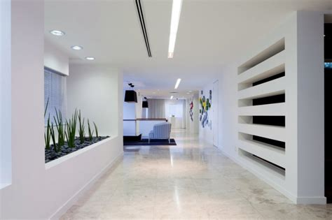 Office Interior Wall Design » Design And Ideas