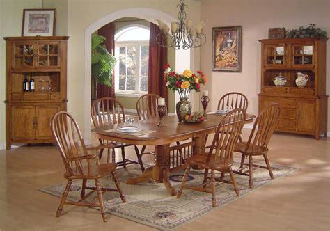 Why You Should Buy Oak Dining Sets  Dining Room Sets, Dining Sets