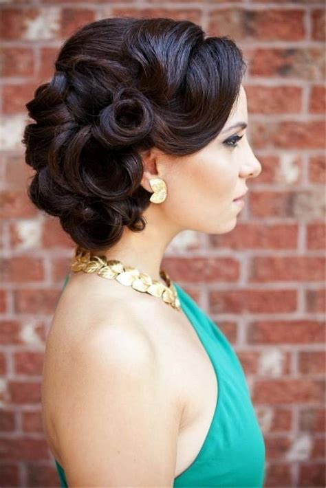 50 updo hairstyles to like princess in 2016 fave