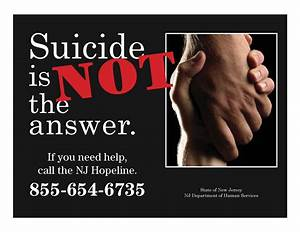 Teen Suicide Prevention Hotline | www.imgkid.com - The ...