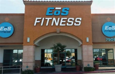 gym   eos fitness locations find  nearby gym