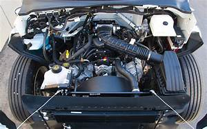 Cat Engine In Ford Pick Up.html | Autos Post