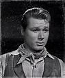 john smith laramie actor daughter | John smith, Old movie ...