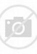Kate Wilkins—Trip Leader   Wilderness Travel