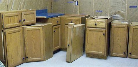 where to buy used kitchen cabinets cheap kitchen cabinets for sale home decorations idea
