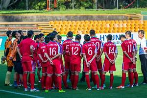 DPR Korea Defeats Uzbekistan 4-2 in FIFA Qualifier Match ...