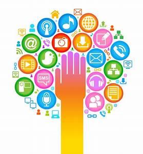 Paso de la comunicación masiva a la comunicación digital comunicacion y periodismo