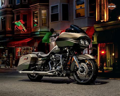 Harley Davidson Cvo Road Glide Wallpapers 2013 harley davidson fltrxse2 cvo road glide custom