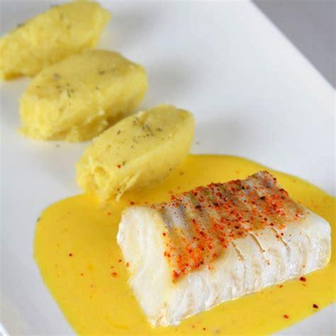 10 id 233 es de recettes de poissons cuits 224 la vapeur magazine omnicuiseur
