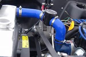 Purchase Tefba Radiator Coolant Filter For Upper Radiator