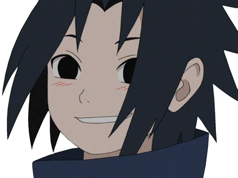sticker de deishi sur kikoojap sasuke uchiha