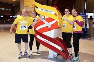 SNN Runway Run 039 - Limerick Post Newspaper