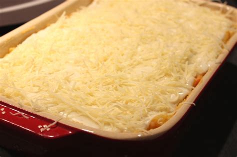cuisiner un hachis parmentier hachis parmentier aux légumes et béchamel pour ceux qui