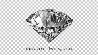 Diamante Gifs Diamond Animation Shiny Jewelry Diamant