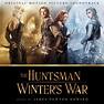 'The Huntsman: Winter's War' Soundtrack Details   Film ...