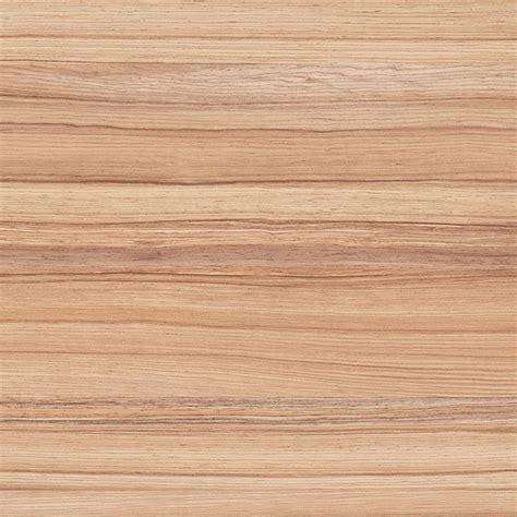 Holzdekore  Apla Küchenarbeitsplatten Gmbh