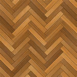 wooden flooring parquet see3d