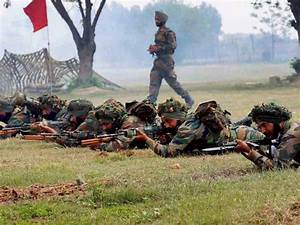 Indian Army LoC Surgical Strike : India needs to be on its ...