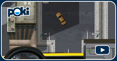 york taxi license game car games gamesfreak