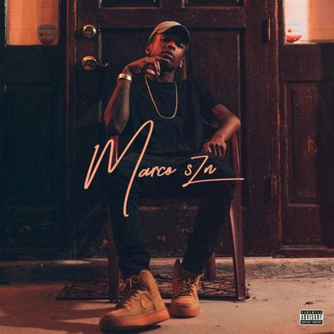 Otown Marco  Motions  320kbps Mp3 Download