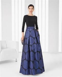 robe longue pour mariage invite With robe de cocktail combiné avec pandora bracelet cuir homme