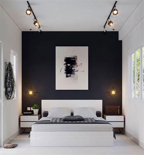 Lade A Sospensione Per Da Letto - ladari design da letto ge89 187 regardsdefemmes