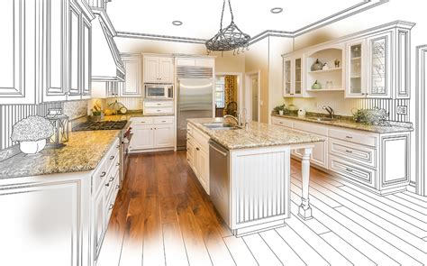 remodel your home renovation mortgage sell it kate