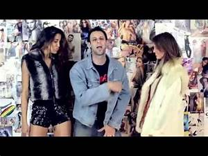 Pot Shop - Macklemore Thrift Shop Parody - YouTube