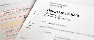 Wie Viele Payback Punkte : punkte in flensburg abfragen nach unfall und fahrerflucht ~ Orissabook.com Haus und Dekorationen