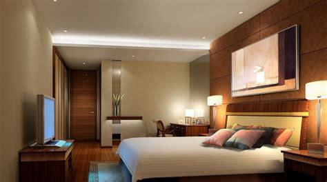 eclairage chambre quel éclairage et quel luminaire dans une chambre
