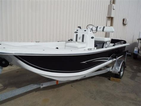 Carolina Skiff Boats For Sale In Texas by Carolina Skiff Dlx Series 16 Boats For Sale In Corpus