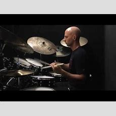 Louie Palmer  Excerpt From 'these Moments' By Ruslan Sirota Youtube