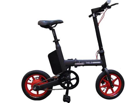 elektro fahrrad damen pedelec mini e bike elektrofahrrad fahrrad elektro ebike klapprad usb 16 8kg ebay