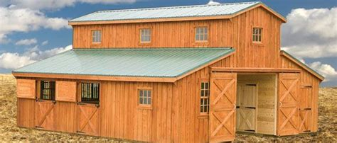 rent to own sheds in pa best 25 shed with loft ideas on shed